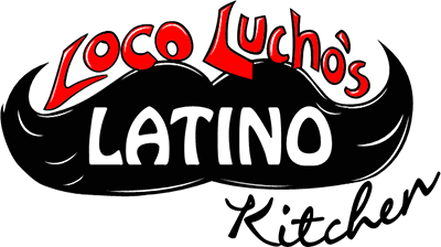 Loco Lucho's