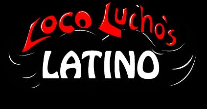 Loco Lucho's